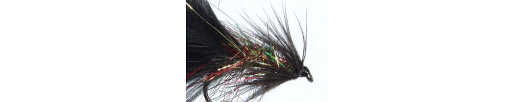 Wicks - Spectra