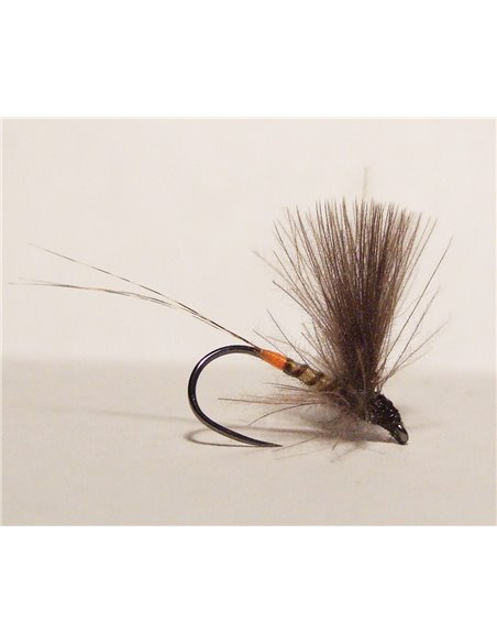 Icelandic Sheep - Fluo Yellow, ISH 01