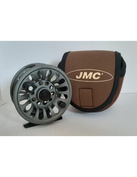 JMC Kamoufil -  0,16 mm