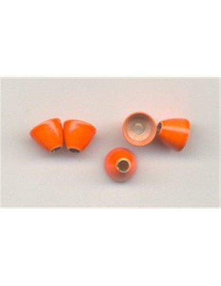 Flash Back - Orange, FBA 2